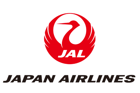 Japan Airline