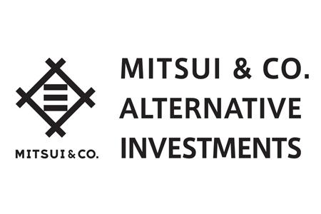 Mitsui Corp