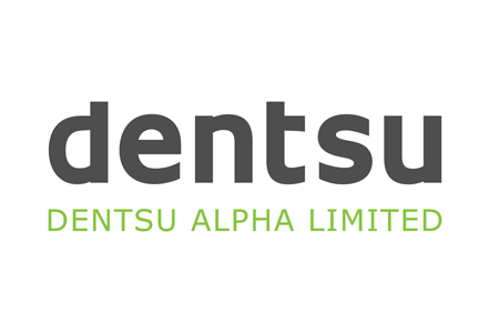 Dentsu Alpha VN