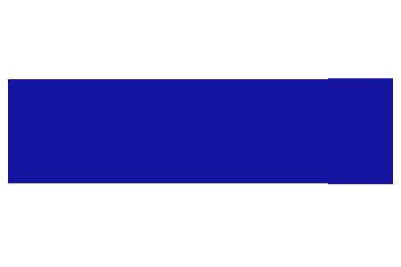 NEC VietNam