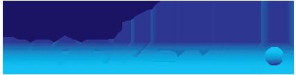 GC Marketing Solutions  VietNam Company Ltd.,
