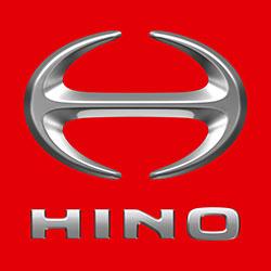 Hino Motors Sales VietNam Ltd.,
