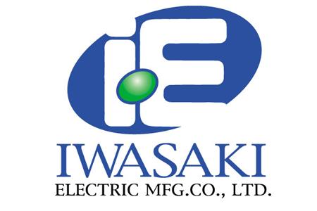 Iwasaki Electric