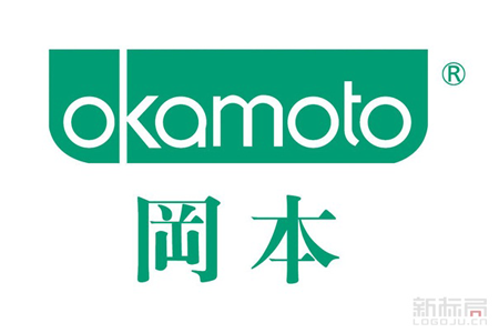 Okamoto VietNam