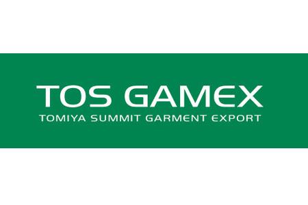 Tos Gamex